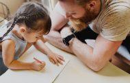 Trei lucruri pe care le poți încerca cu copiii tăi pe timp de stat în casă