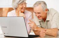 27 aprilie 2020 - Circulația persoanelor care au împlinit vârsta de 65 de ani, în afara locuinței/gospodăriei